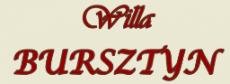 logo_willa_bursztyn